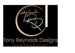 Tony Reynolds Designs LLC